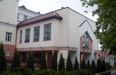 Поликлиника 11 челябинск женская консультация телефон